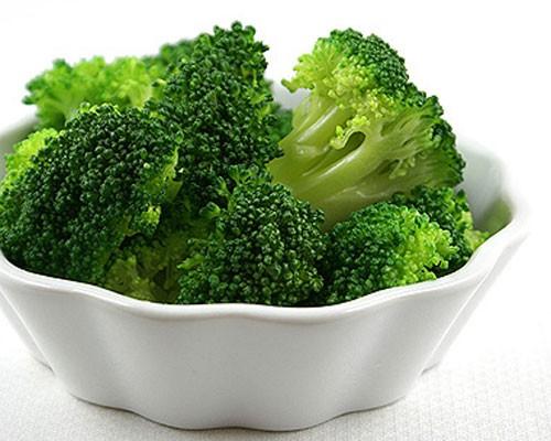 Los 6 alimentos que ayudan a prevenir el cáncer