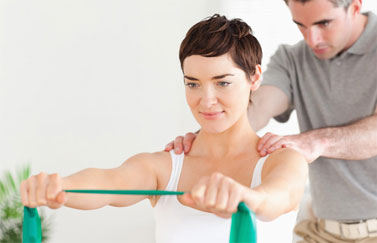 G2J_FisioterapiaCoruna_fisioterapia_preventiva