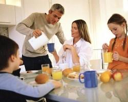 Empatía y terapia familiar: cómo llegar al entendimiento