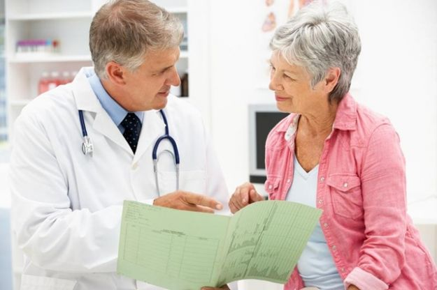 mitos-incontinencia-urinaria