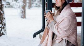 Protege tu sistema inmunitario en invierno